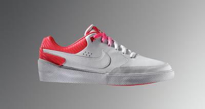Nike Gato zapatillas