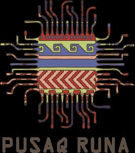 PusaqRuna