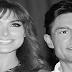 ¨Porque el amor manda¨ con Fernando Colunga y Blanca Soto ¡Primer Promocional!