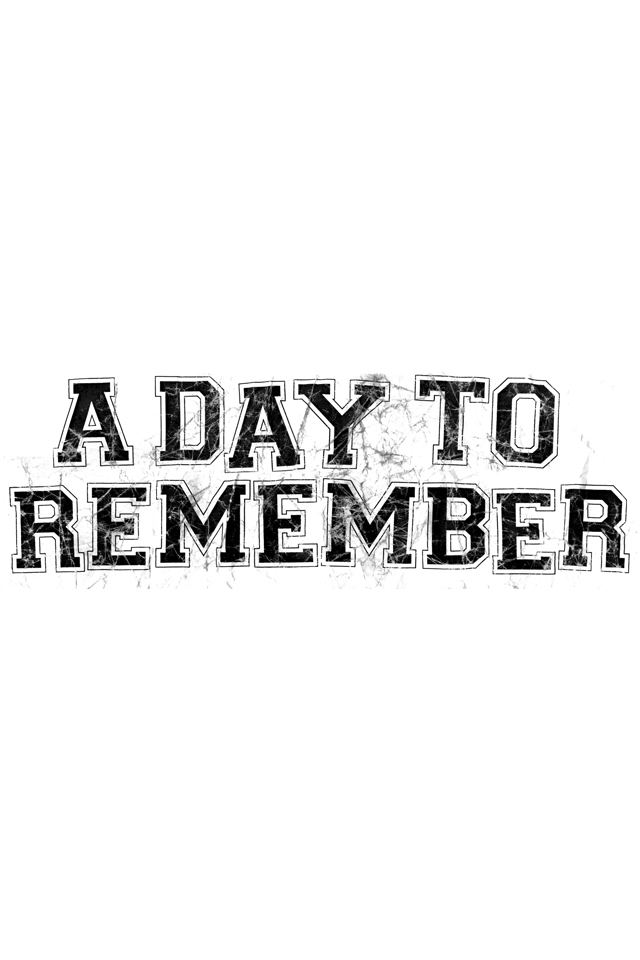 gallery for a day to remember iphone wallpaper