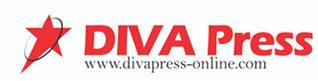 Buku Murah Inspiratif DIVA Press
