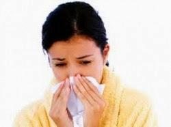 2014'de Grip Nasıl Geçecek