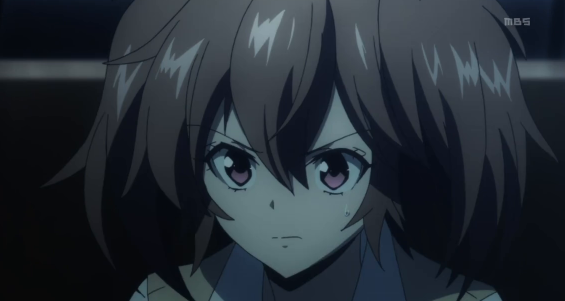 Akuma no Riddle Episode 9 Subtitle Indonesia