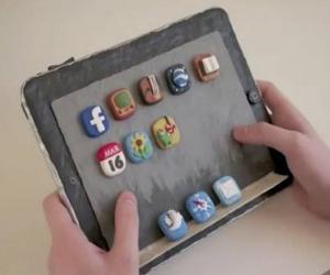 6 Cheaper alternatives to iPad