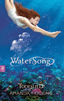 http://www.randomhouse.de/Buch/Watersong-Todeslied-Band-3/Amanda-Hocking/e397995.rhd