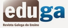 REVISTA GALEGA DO ENSINO