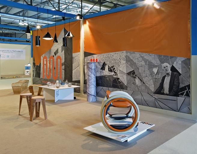 Industrial design victoria australia nike designer hodong sung