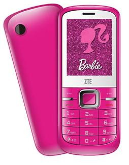 imagens para o celular zte - As imagens gratuitas para ZTE Nubia Z7 Baixar