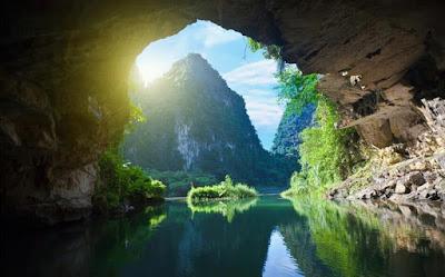 Cho thuê xe ở tại Ninh Bình-Tam Cốc – Bích Động