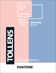 Le club d co 39 zeuses d 39 art - Pantone tollens ...