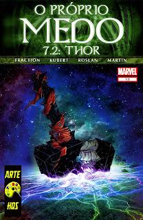 http://1.bp.blogspot.com/-rECSZQfv3kU/Tr6HuJVzIaI/AAAAAAAAAi0/pOj6If8mdjQ/s320/Fear+Itself+-+Thor+7.2+001.jpg