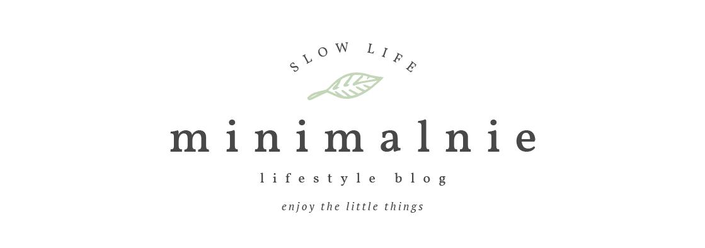 Minimalna