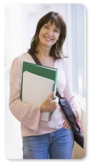 Az Újra Tanulok TÁMOP-2.1.6-12/1 pályázatok benyújtásának módja, helye és határideje