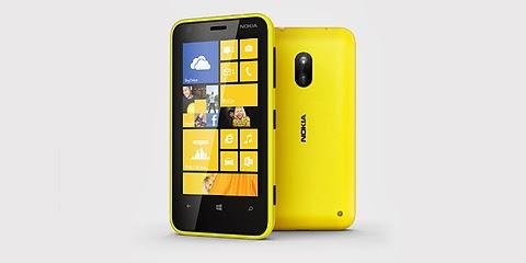 Conoce la información y video de cómo, donde y porqué comprar Nokia lumia 620