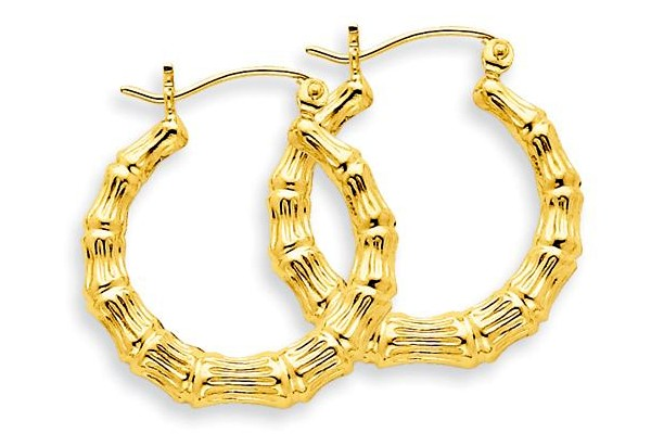 About product and suppliers: ditilink.gq offers bamboo hoop products. About 48% of these are earrings, 18% are bamboo crafts, and 10% are zinc alloy jewelry.
