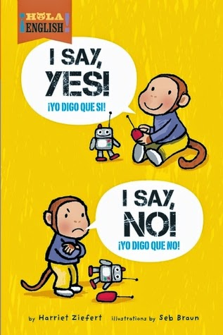 https://www.goodreads.com/book/show/20949683-i-say-yes-i-say-no