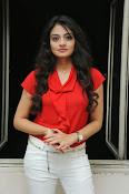 Nikitha Narayan Glam pix-thumbnail-6