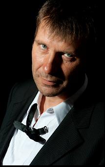 Philippe CODECCO