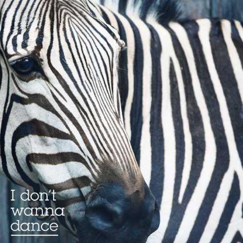 [Album] フルカワユタカ – I don't wanna dance (2015.11.04/MP3/RAR)
