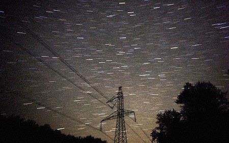 Fenomena Langit Sepanjang Tahun 2014