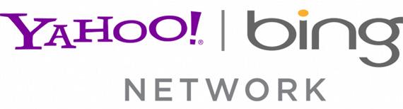 Parteneriatul dintre Microsoft si Yahoo a devenit mai profund, prin lansarea Yahoo Bing Network
