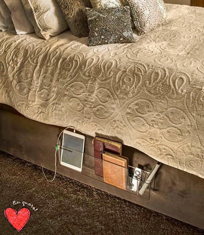 http://www.holycool.net/bed-butler-bedside-caddy/