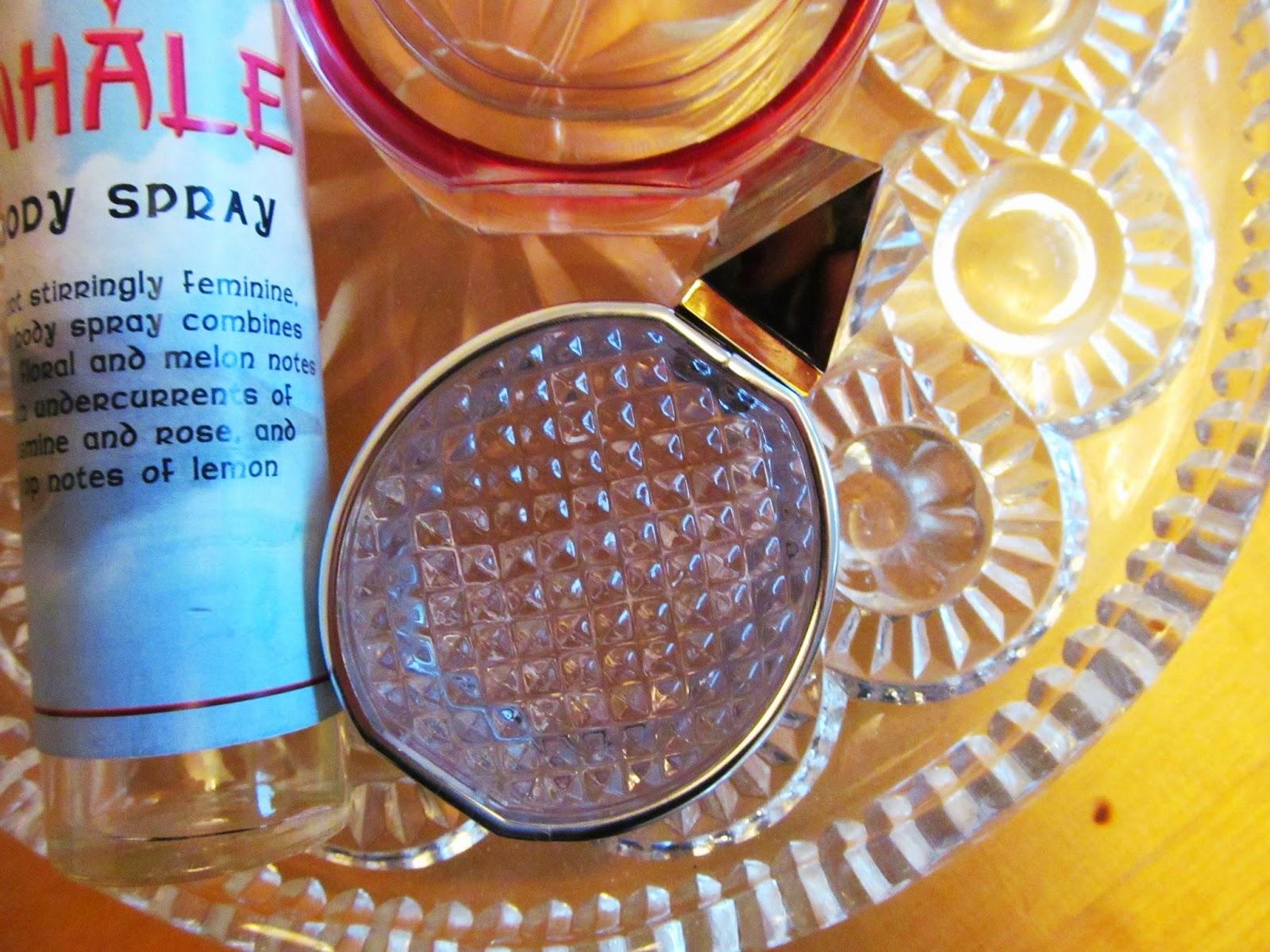 Stella Mccartney Lily Perfume Lily Stella Mccartney