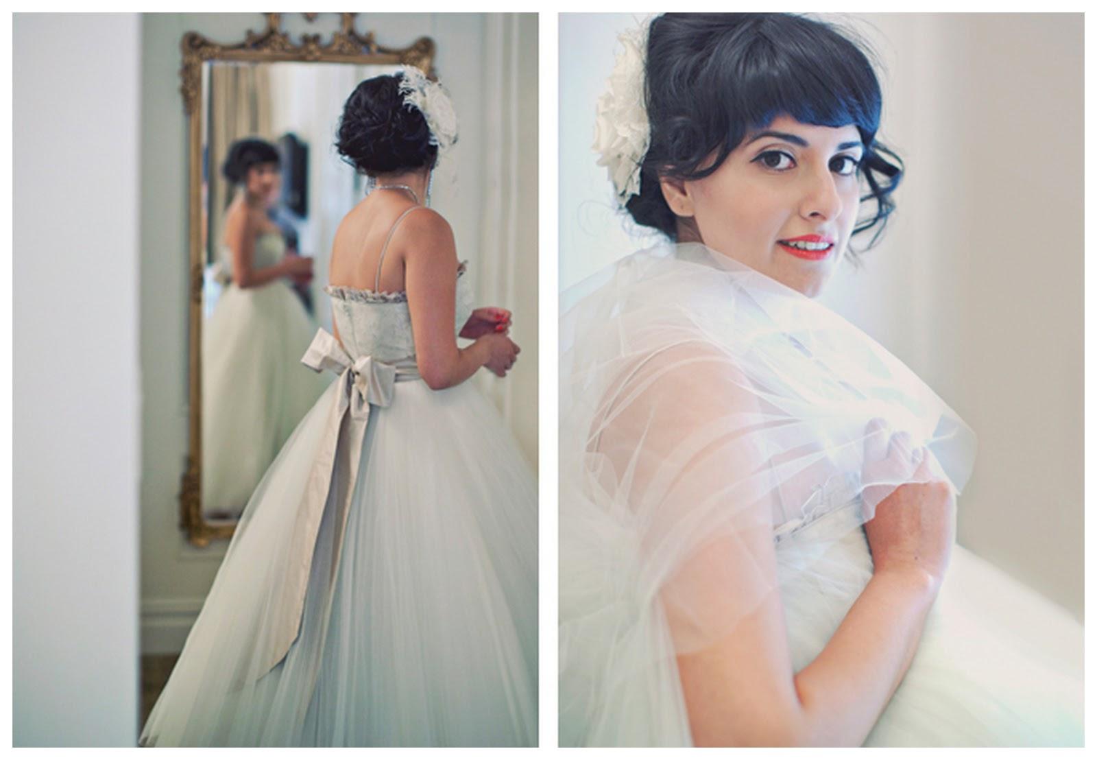 Hipster Wedding Dresses 21 Popular