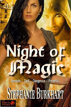 Night of Magic