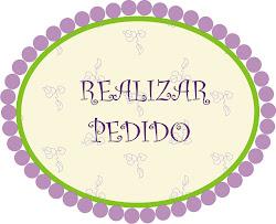 REALIZAR PEDIDO
