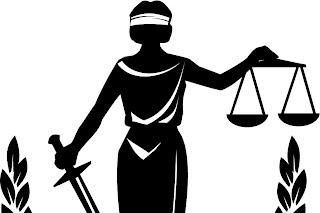 Clases de procesos - Derecho Procesal