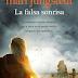 La falsa sonrisa – Mari Jungstedt