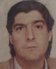 Una muerte rodeada de misterios: ¿Quién mató al legendario periodista Eugenio Lira Massi en Paris?