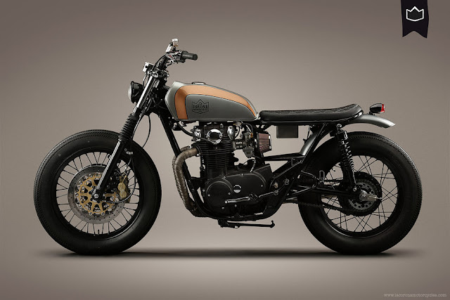 xs650 wiring diagram for 78  xs650  free engine image for