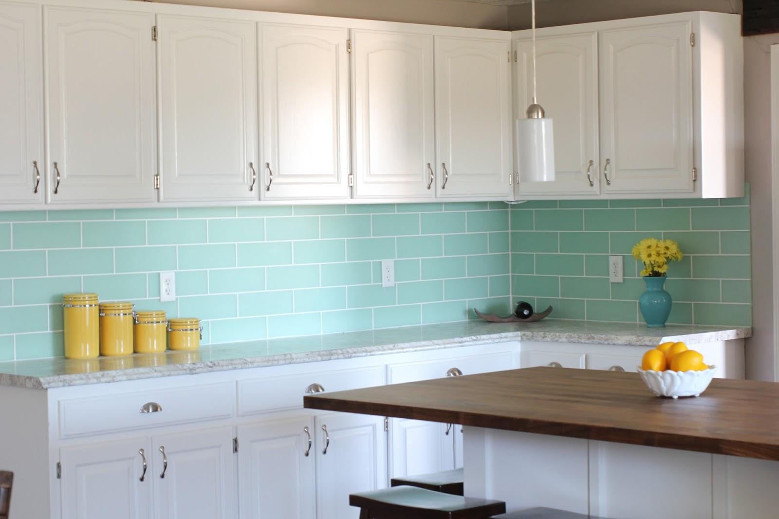 Cambiar puertas muebles cocina cool multiplica con - Cambiar puertas de cocina ...