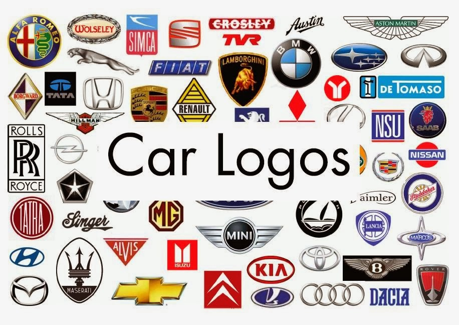 clothing logos clothing logos clothing logos clothing logos clothing ...