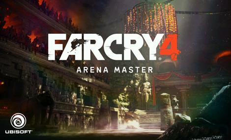Far Cry® 4 Arena Master Sınırsız Para Hileli MOD APK İndir - androidliyim