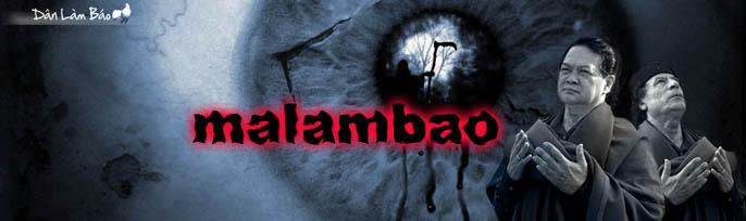 http://1.bp.blogspot.com/-rEQV2mzIBbc/UGXehHwSxDI/AAAAAAAAARc/aOKfPkPTbBg/s1600/nguyentandung-conmat-tuthan-danlambao.jpg