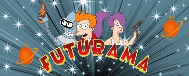 futurama season 2 free torrent download