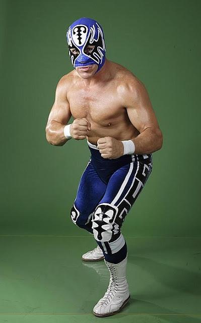 lucha libre wrestling, wrestler, wrestling, luchador