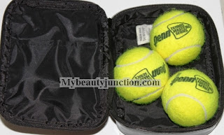 How to pack your makeup and brushes while travelling and tips to choose the best cosmetics bagHow to pack your makeup while travelling and tips to choose the best cosmetics bag