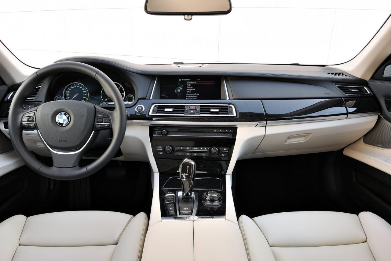 BMW+7+Serisi+3.jpg