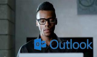 correo outlook remitentes bloqueados
