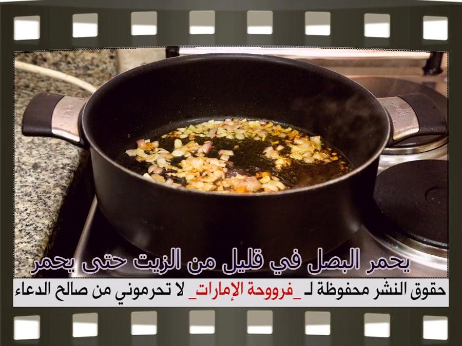 http://1.bp.blogspot.com/-rEYDYSztlFc/VVxkGGhsSKI/AAAAAAAANYg/JCpLHkFMSkE/s1600/4.jpg
