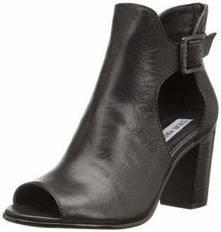 http://www.amazon.com/Steve-Madden-Womens-Nextstar-Boot/dp/B00E1CD9NI/ref=as_sl_pc_ss_til?tag=las00-20&linkCode=w01&linkId=IUJD2CTBC3Y7JNTN&creativeASIN=B00E1CD9NI