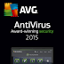 Download AVG 2015 15.0 Build 5645a8758 Full Version Plus Serial