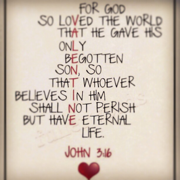 Jesus Quotes About Love Awesome Quotes About Jesus Love For Us