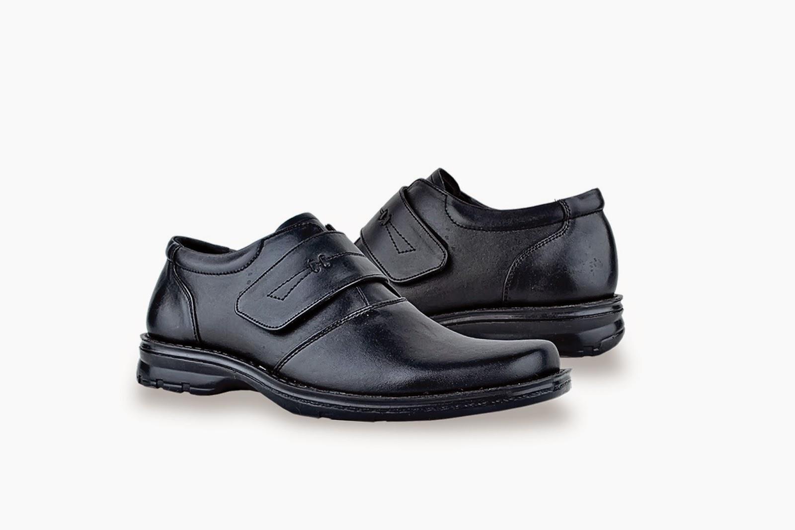Sepatu Kerja Pria Terbaru 2014, Jual Sepatu Kerja Pria Terbaru 2014, Sepatu Kerja Pria Terbaru 2014 Harga Murah, Sepatu Kerja Pria Terbaru 2014 Online