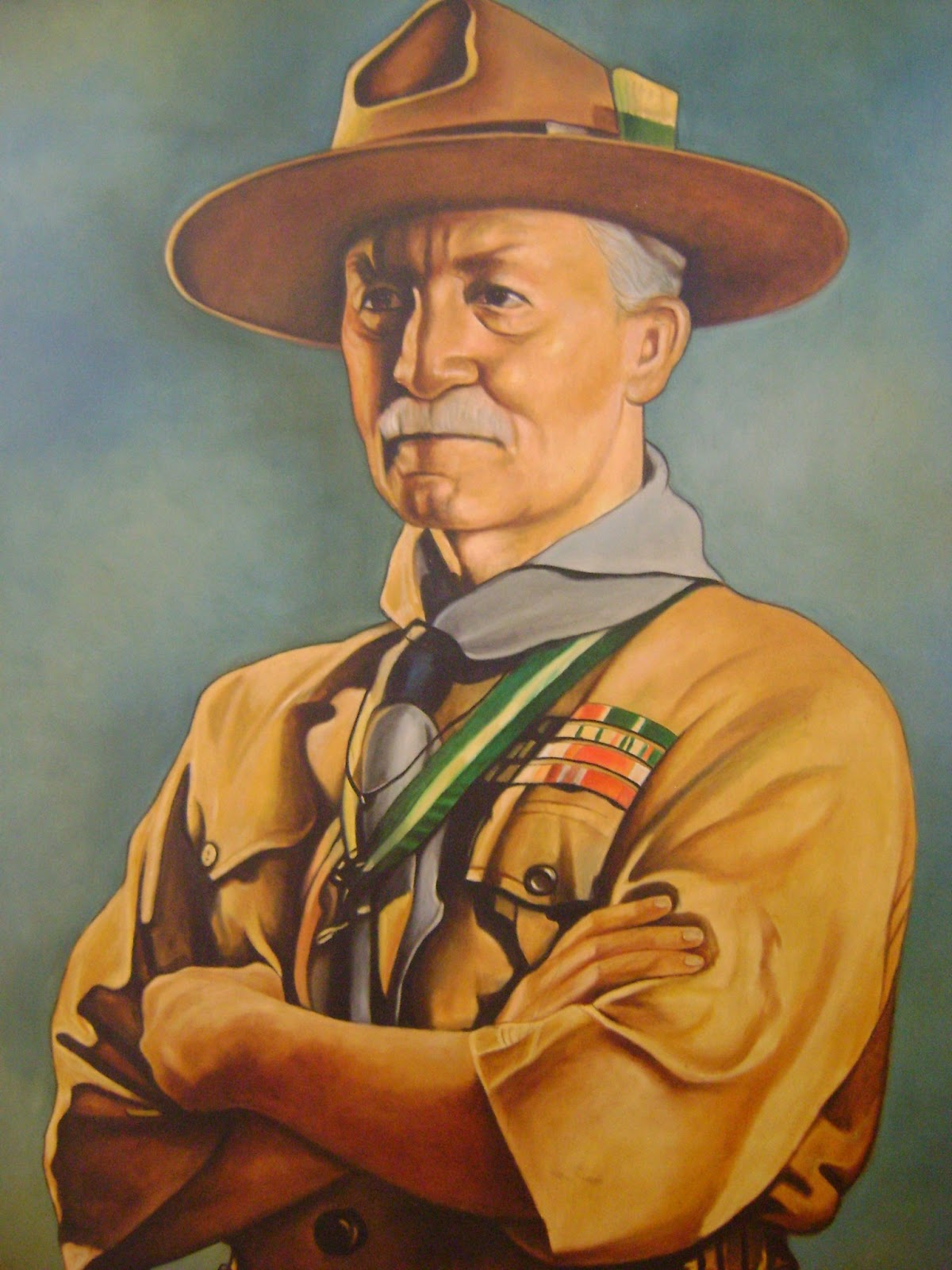 lord robert baden powell quotes quotesgram