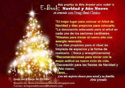 Navidad-y-año-nuevo-con-feng-shui-siria-grandet-armonizando-tu-vida-árbol-navideño